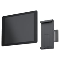 DURABLE 893323 TABLET WANDHOUDER