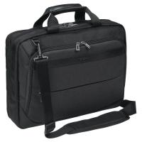 Targus Citysmart Professional topload laptoptas 15,6
