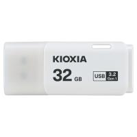 USB-MINNE TOSHIBA TRANSMEMORY U301 32GB USB 3.0