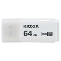 USB-MINNE TOSHIBA TRANSMEMORY U301 64GB USB 3.0