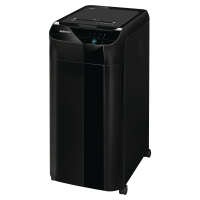 AUTOMAX 350C AUTOFEED CC DESTRUCTEUR DE DOCUMENTS FELLOWES