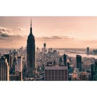 RAMME PAPERFLOW DEKORATIV WINTER IN NEW YORK