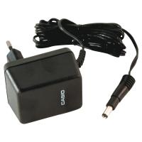 Adaptér Casio pre kalkulačku Casio HR-150TEC