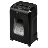 Fellowes Skartovač Powershred 65C