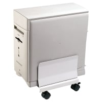 CPU HOLDER MCS-001W TROLLEY TIL CPU 01
