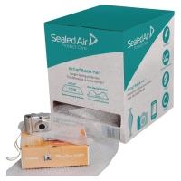 Dipensador de papel burbuja SEALED AIR de 400 mm x 62,5 m