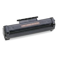Canon FX-3 tonercartridge zwart [2.700 pag]