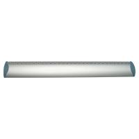 알루미늄 자 30cm