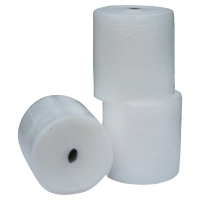 Folia bąbelkowa SEALED AIR w rolce, szerokość: 50cm x długość: 100 m