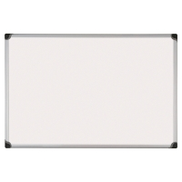 WHITEBOARD BI-OFFICE LAKERET 90 X 120 CM