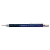 Ołówek automatyczny STAEDTLER 775, 0,5 mm