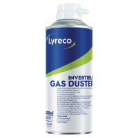 SPRAYDUSTER IMPEGA 200ML