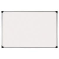 Weisswandtafel Bi-Office CR1101178 Classic, 90x180 cm, Aluminiumrahmen