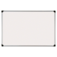 WHITEBOARD BI-OFFICE CLASSIC LAKERET 45 X 60 CM