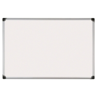 WHITEBOARD BI-OFFICE LAKERET 90 X 60 CM