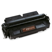Tóner láser CANON negro FX7 7621A002