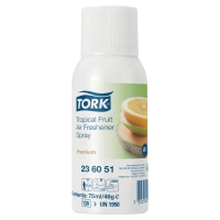 TORK PREMIUM 236051 AIR FRESH FRUIT A1