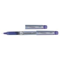 Roller de tinta líquida PILOT V5 Grip color azul