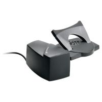 Uniwersalny adapter HL10 Plantronics do zdalnego odbioru rozmowy