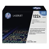 TRUMMA HP Q3964A LJ2550