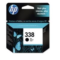 Cartridge HP C8765EE čierny do atramentových tlačiarní