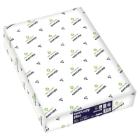 Paquete de 500 hojas papel EVERYCOPY PLUS A3 de 80g/m2 reciclado
