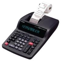 Kalkulačka Casio DR-320TEC