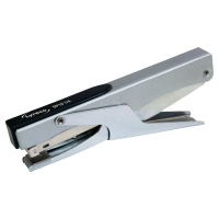 PINCE A AGRAFER METAL LYRECO 19 1/4 CAPACITE 15 FEUILLES