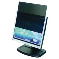 Bildschirmfilter 3M PF19.0, für Notebooks/Flachbildschirme, für 19