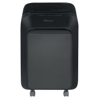 SKARTOVAČ FELLOWES POWERSHRED 79CI