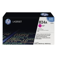 HP CB387A drumkit nr.824A magenta [35.000 pagina s]