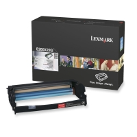 LEXMARK E260X22G PHOTOCOND E260/360/460