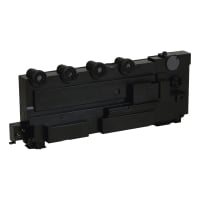 AVFALLSTONER LEXMARK C540X75G C650/X543