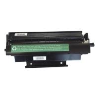 Panasonic UG-3380 / UG-3350 tonercartridge zwart [7.500 pag]