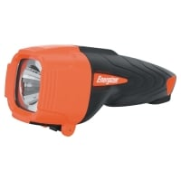 Energizer Impact LED zaklamp - groot formaat