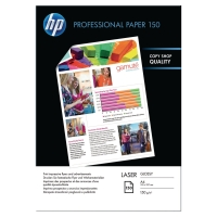 Papier HP Professional Laser Soft Glossy CG965, A4, 150 arkuszy