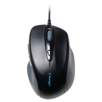 MOUSE PRO FIT KENSINGTON