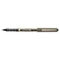 ROLLERPEN UNI-BALL EYE UB-157 SORT