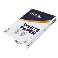 Papier LYRECO Premium A3, 80 g/m², 500 arkuszy