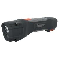 Energizer Inspection 4 AA pracovná baterka