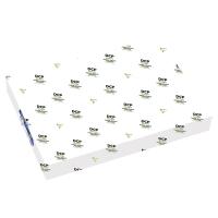 Evercopy Colour Laser papier recyclé A3 120g - ramette de 250 feuilles