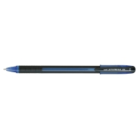 Długopis UNI Jetstream SX-101 niebieski