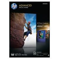 HP Q5456A 防水光面相紙 A4 250磅 每包25張