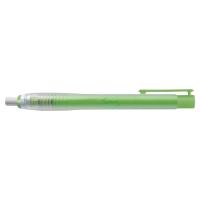 Gumka do ścierania LYRECO Recycled w pisaku