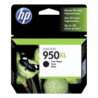 HP CN045AE inkjet cartridge nr.950XL zwart [2.300 pagina s]