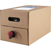 MINERAL VAND 9,5 LITER BIG BOX