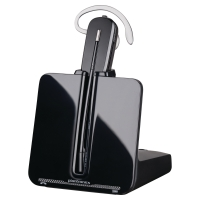 Plantronics Tel Headset CS540A