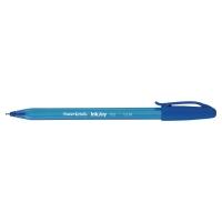 Długopis PAPER MATE® InkJoy 100 CAP, niebieski