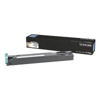 SPILDTONER LEXMARK C950X76G C950 30K