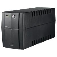 USV-Anlage 600VA UPS